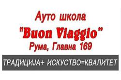 1485189701_atslabuonviaggir_logo