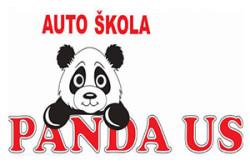 1485363317_askolapanddausb_logo
