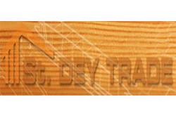 1485525167_stdeytradegrraterl_logo