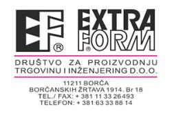 1485960974_extrrafrmborbeog_logo