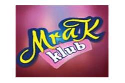 1485961647_rodjnicmrakklbns_logo