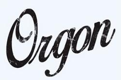 1486133433_sttamporgonzeb_logo
