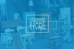 1486134121_nnamestajizlazkb_logo