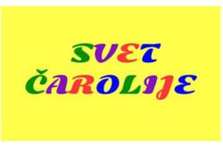 1486221752_igrrsecarolijkrag_logo