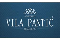 1486222299_appvilapantickraj_logo