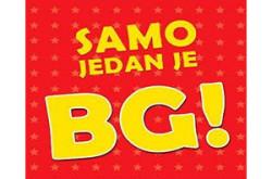 1486564430_burgirosfasfoodv_logo
