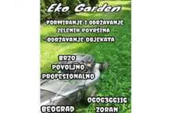 1486565615_uredjzelponaegard_logo