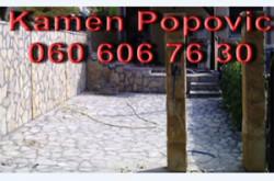 1486655841_kamenpoppvib_logo