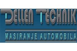 1486814570_maianjatuodeltech_logo