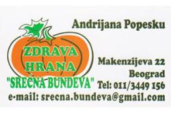 1486814968_zdhransrcnabund_logo
