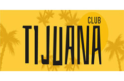 1486816042_nocniikltijuanbata_logo