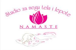 1486923909_namastesneglilep_logo