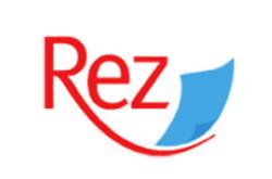 1487067666_aluipvccstrezzsrb_logo