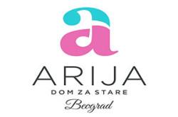1487068349_stardomarijaaze_logo