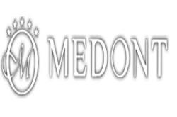 1487068929_reranparastmedon_logo