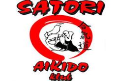 1487181446_aikidoklsatoripan_logo