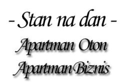 1487266205_stannadannobegr_logo