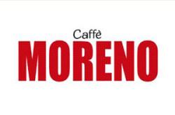 1487266929_morenokaffabegr_logo