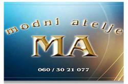 1487340395_modniateljemaab_logo
