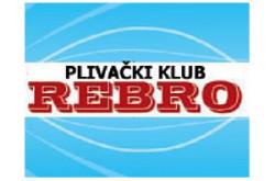 1487341725_sklaplivanjrebrobz_logo