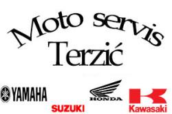 1487694503_mootsrvterzicbeg_logo