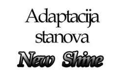 1487695093_addptstanewshie_logo