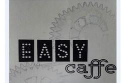 1487769558_eassyycafenobeg_logo