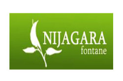 1487859499_nijgrafontnebeor_logo