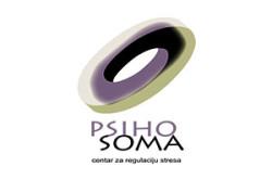 1487860199_centregstresspsihs_logo