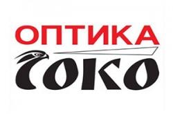 1488566070_optikasookkobe_logo