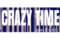 1488632584_satovnakitcrztib_logo