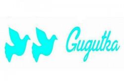 1488633042_longeclgugukaz_logo