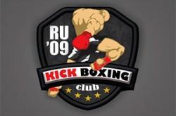 1488633463_kiikboksrurma_logo