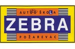 1488813230_atskozebbrapoz_logo