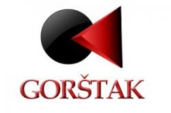 1488813768_tapradgorsstakba_logo
