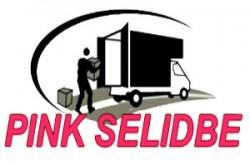 1488814383_ppinkseldiprevzb_logo