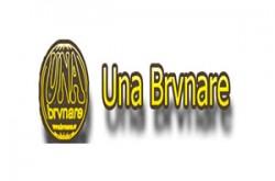 1488907258_montkbrvnunaar_logo