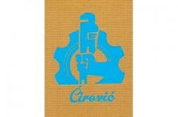 1488907734_vvodinstcirovbeg_logo