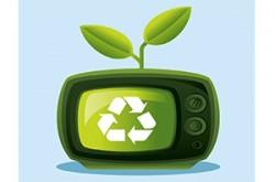 1488908128_reciklhosticnosad_logo