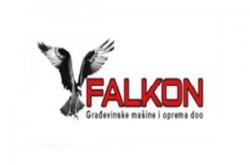 1489067896_grdjemasopfalkn_logo