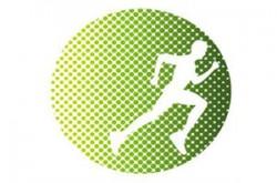 1489239777_fitstwwinfitbe_logo