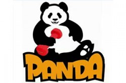 1489418740_fitnteretspoglbe_logo