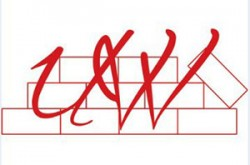 1489665682_unqquwazidovip_logo