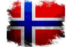 1489754913_sknorvesksteink_logo