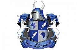 1489924859_kudlazhrebljbeg_logo