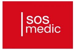 1490024643_saittskpsomedicb_logo