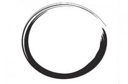 1490197072_pshtisavtvmarasno_logo