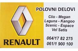 1490373821_polorgdrenola_logo
