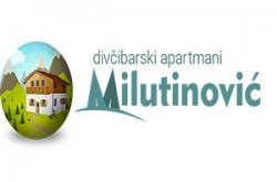 1490458711_milutinovapdivc_logo