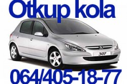 1490712293_otkpolovniatonsd_logo